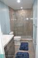 4391 75th Ave - Photo 17