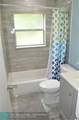 4391 75th Ave - Photo 19