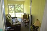 4391 75th Ave - Photo 23