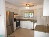 4420 15th Ave - Photo 12