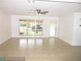 4420 15th Ave - Photo 16