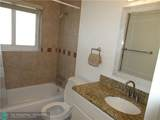 4420 15th Ave - Photo 17