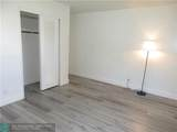 4420 15th Ave - Photo 20