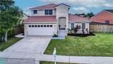 6708 Buena Vista Drive - Photo 4