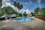 6708 Buena Vista Drive - Photo 63