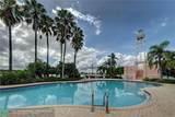 6708 Buena Vista Drive - Photo 64