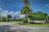 6708 Buena Vista Drive - Photo 68