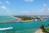 2100 Ocean Ln - Photo 21