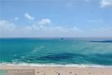 2100 Ocean Ln - Photo 22