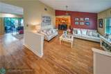 1601 98TH AVE - Photo 10