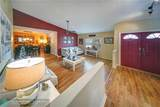 1601 98TH AVE - Photo 11