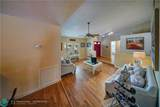 1601 98TH AVE - Photo 12