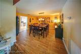 1601 98TH AVE - Photo 13