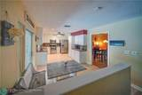 1601 98TH AVE - Photo 14