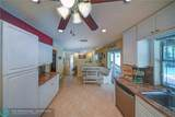 1601 98TH AVE - Photo 15