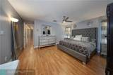 1601 98TH AVE - Photo 16