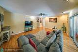 1601 98TH AVE - Photo 18