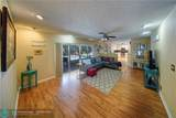 1601 98TH AVE - Photo 19
