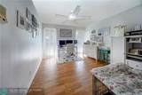 1601 98TH AVE - Photo 20