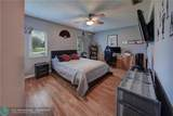1601 98TH AVE - Photo 22