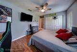 1601 98TH AVE - Photo 23