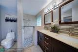 1601 98TH AVE - Photo 24