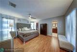 1601 98TH AVE - Photo 27