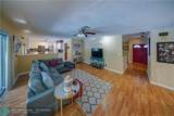 1601 98TH AVE - Photo 4