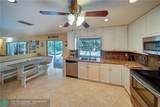 1601 98TH AVE - Photo 6