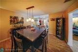 1601 98TH AVE - Photo 8