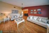 1601 98TH AVE - Photo 9