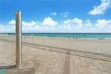 3725 Ocean Dr - Photo 31