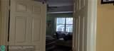 3623 Nantucket Ct - Photo 14