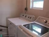 6114 Hogan Creek Rd - Photo 24