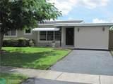 6114 Hogan Creek Rd - Photo 3
