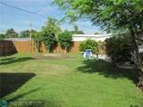 6114 Hogan Creek Rd - Photo 36