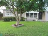 6114 Hogan Creek Rd - Photo 4
