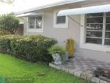 6114 Hogan Creek Rd - Photo 7