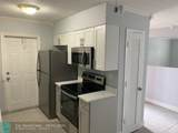 1001 74th Ave - Photo 1