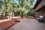2180 28th Ave - Photo 13