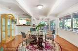 2180 28th Ave - Photo 17