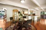 2180 28th Ave - Photo 18