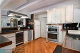 2180 28th Ave - Photo 21
