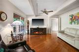 2180 28th Ave - Photo 26