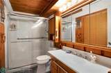 2180 28th Ave - Photo 29