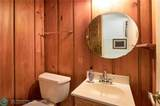 2180 28th Ave - Photo 30