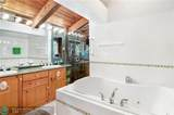 2180 28th Ave - Photo 34
