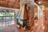 2180 28th Ave - Photo 41