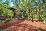 2180 28th Ave - Photo 9
