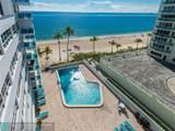3430 Galt Ocean Drive - Photo 20